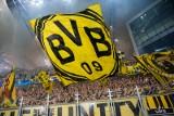 Mecz Borussia - PSG. Stream ONLINE [Liga Mistrzów 2020, 1/8 finału - gdzie oglądać na żywo w TV i internecie] 18.02.2020