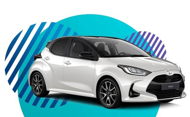 Losowanie nagród głównych odbyło się 14 lipca 2021 roku o godzinie 12. Wzięły w nim udział wszystkie zarejestrowane zgłoszenia w loterii. Nagrody główne to 16 samochodów osobowych (po jednym na województwo)