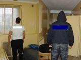 Ochroniarze okradali klientów dyskoteki