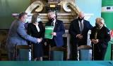 Kolejne miliony euro dla Lokalnych Grup Działania w Świętokrzyskiem. Zobacz kto dostał kasę [ZDJĘCIA, LISTA]