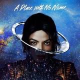 """Michael Jackson - nowy teledysk króla popu już w sieci. Zobacz """"A Place With No Name"""" (VIDEO, KLIP)"""