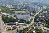 Białystok. Będzie przebudowa Alei Tysiąclecia Państwa Polskiego. Od ulicy Wileńskiej do wiaduktu kolejowego przy Poleskiej