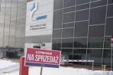 Czy rząd PiS odkupi od miasta Łódź część udziałów w lotnisku? Jest oficjalna odpowiedź w imieniu premiera Morawieckiego
