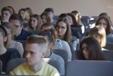 Zielona Góra: Sukces pierwszych absolwentów prawa na UZ. Sprawdź, jak wypada nasza uczelnia na te kraju