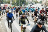 Lotto - XII Metropolia Bydgoszcz Maraton MTB. Zobaczcie zdjęcia