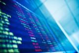 Zarządzanie ryzykiem na Forex