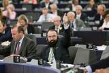 """Orgia w Brukseli: Szczegóły sex party z udziałem europosła. """"Jozsef Szajer nie był zaproszony"""""""