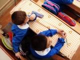 Domy dziecka: Biurokracja nadal króluje