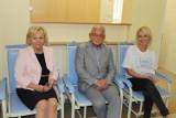 Fundacja Razem dla Dzieci kupiła sprzęt dla Szpital Pediatryczny w Bielsku-Białej