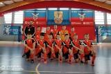 Chłopcy z Piłkarskiej Akademii Skarżyska rywalizowali w Turnieju Smoka. Zostali wicemistrzem Ligi Europy [ZDJĘCIA]