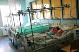 W szpitalu dziecięcym w Toruniu nie ma ortopedy? Rodzicu, szukaj pomocy na własną rękę!