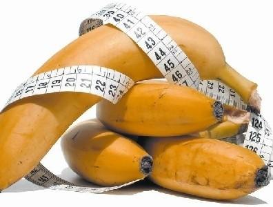 Jedzenie bananów pomaga przy skurczach mięśni
