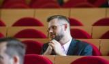 Kto będzie rewizorem władz? Echa wyborów samorządowych 2018 w Białymstoku