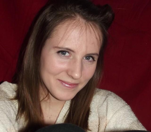 Agata Micek otrzymała wyróżnienie w ogólnopolskim konkursie.