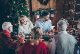 Kalkulator ryzyka zakażeń koronawirusem przy wigilijnym stole. Co zrobić, aby Boże Narodzenie było bezpieczne?
