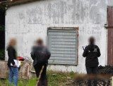 Prokuratura wszczęła śledztwo w sprawie niedopełnienia obowiązków przez powiatowego inspektora weterynarii (ZDJĘCIA)