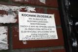 Złodzieje na Wielkiej Wyspie i pod Wrocławiem. Podejrzane auta sprawców