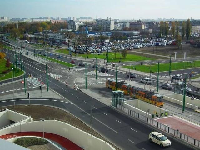 Wolne Tory w Poznaniu: mieszkańcy chcą by powstała dzielnica, która będzie wizytówką miasta, miejscem przyjaznym ludziom, gdzie dominowałaby niska zabudowa.