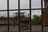 Prokuratura: Strażnik zlecił skazanym znęcanie się nad więźniem