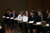 Najlepsze licea ogólnokształcące w Bydgoszczy. Tu najwięcej uczniów zdało maturę [TOP 10]
