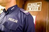 Białystok. Rozpoczął się proces podlaskiego księdza oskarżonego o zgwałcenie 14-latki [WIDEO]