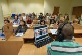 Tarnów. W PWSZ powstało pierwsze w Polsce językowe centrum egzaminacyjne