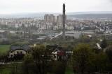 Kotłownia i wysoki komin wkrótce znikną z krajobrazu Kielc? Będzie duża inwestycja dla szpitali