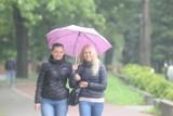 Prognoza pogody w Łodzi. Wciąż do 16 stopni i słońce. Od piątku pogoda się zepsuje...