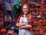 Joanna Gawłowska z Zabrza odpadła z rywalizacji z programie MasterChef. Jej deser bez cukru nie zyskał wystarczającego uznania jurorów