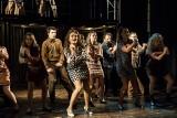 """Premiera w Teatrze Osterwy. """"1980-Ty"""" to musical o rodzeniu się uczucia i Solidarności"""