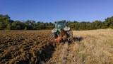 Już wkrótce odbędzie się Powszechny Spis Rolny