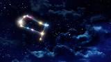 Codzienny horoskop na piątek 4 czerwca 2021 r. [Baran, Byk, Bliźnięta, Rak, Lew, Panna, Waga, Skorpion, Strzelec, Koziorożec, Wodnik, Ryby]