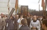40 lat temu powstała parafia na Widzewie-Wschodzie, 95 lat temu przy ulicy Łąkowej w Łodzi