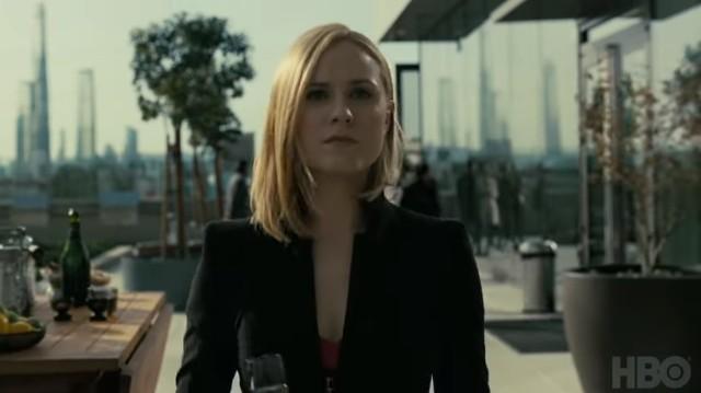 Westworld 3. Premiera serialu HBO już w marcu. Co wydarzy się w nowym sezonie? Kiedy pierwszy odcinek? [OBSADA]