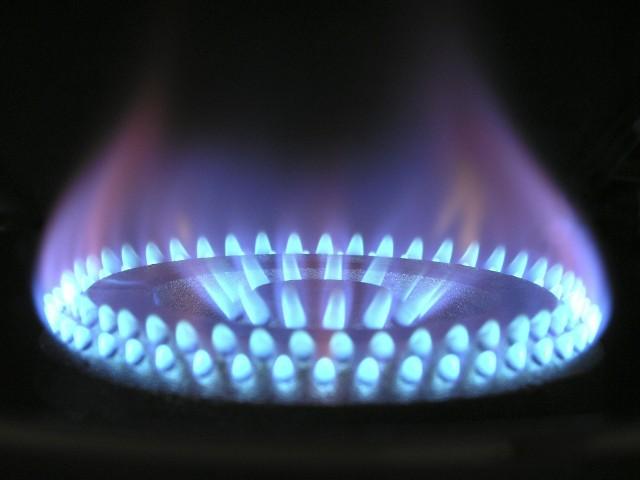 Mniejsze ceny gazu dla członków Krakowskiej Grupy Zakupowej Gazu w latach 2021-2022