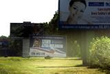 Czas wiosennych promocji przeszedł agencjom reklamy koło nosa. Pomogą politycy?