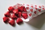 Walentynki w Wrocławiu. Romantyczne propozycje na weekend 13-14 lutego 2021 [KINO, TEATR, KONCERT]