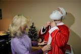 Kto przynosi prezenty w Polsce? Oto strefy wpływów Mikołajów