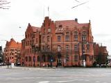 Urząd Miasta Torunia proponuje mieszkańcom nową formę kontaktu z urzędnikami