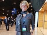Najlepiej ubrane panie podczas 10. Europejskiego Kongresu Gospodarczego. GALERIA NAJLEPSZYCH STYLIZACJI