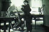 Olkusz. Film o Antonim Kocjanie jest już w internecie [ZDJĘCIA]