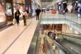 Premier Mateusz Morawiecki zapowiedział otwarcie galerii handlowych od przyszłej soboty. Branża odetchnęła z ulgą