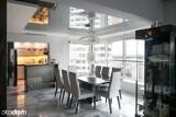 Oto trzy najdroższe mieszkania wystawione na sprzedaż w regionie (zdjęcia)