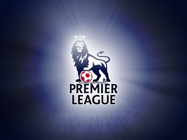 Mecz Liverpool - Everton na żywo. Gdzie oglądać derby Liverpoolu? [TRANSMISJA, LIVE, ONLINE, TV]