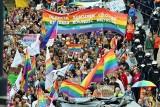 III Marsz Równości w Lublinie zbliża się wielkimi krokami. Manifestacja została zapowiedziana na 23 października