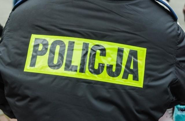Mobbing w policji: Związkowcy wyjaśniają sprawę. Będzie kolejne spotkanie z komendantem