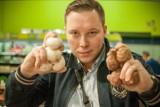 Finalista Top Chef otwiera restaurację w centrum Katowic! Otwarcie 1 marca