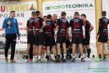 W Wągrowcu i Ostrowie apelują do Związku Piłki Ręcznej w Polsce, by nie odbierał im szans na awans. Nielba i Ostrovia chcą walczyć o elitę!
