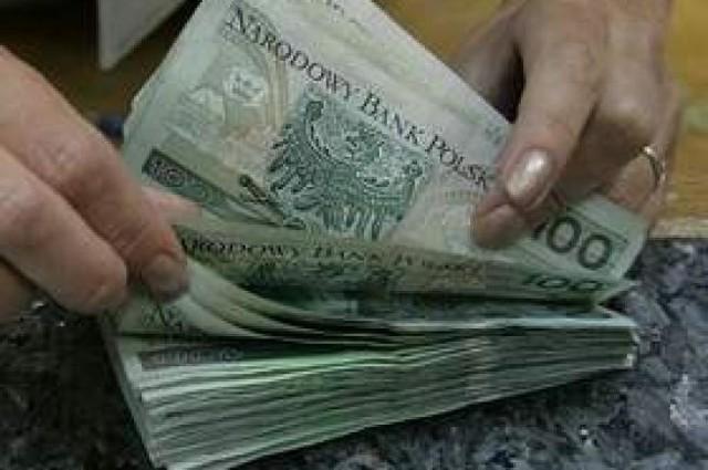 Pieniądze na zakup mieszkaniaKredyty hipoteczne dla przedsiębiorców. Ranking