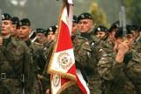 W sobotę Międzyrzeczu wielkie święto żołnierzy